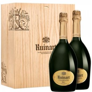 champagne-ruinart-brut-coffret-duo