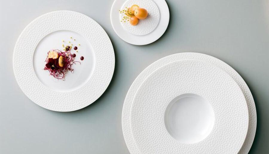 assiettes-France